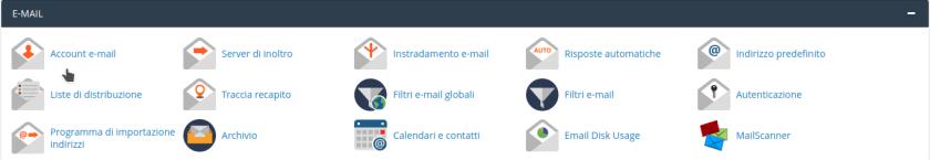 7XXaE5IOaWoAu6VT-Screenshot_cPanel_EmailAccount.png