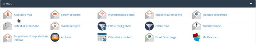 b6m60DiWgeQbR0aC-Screenshot_cPanel_EmailAccount.png