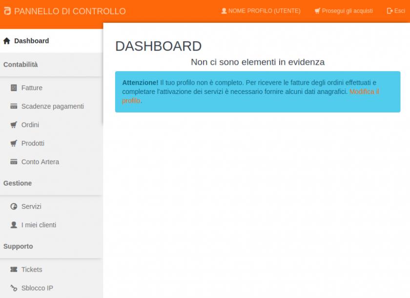 Screenshot_area_riservata_dashboard1.png