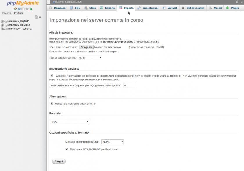 Screenshot_phpmyadmin_importa.png