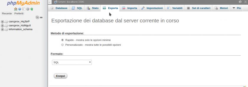 Screenshot_phpmyadmin_esporta.png