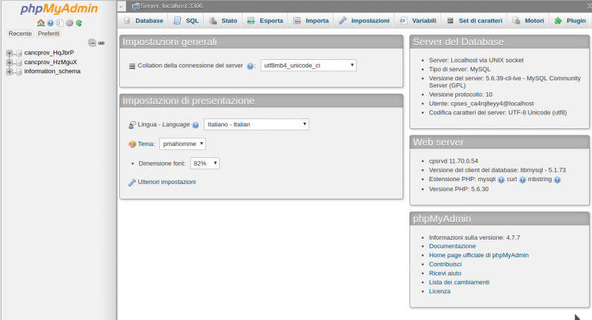 Screenshot_phpmyadmin_interfaccia.png