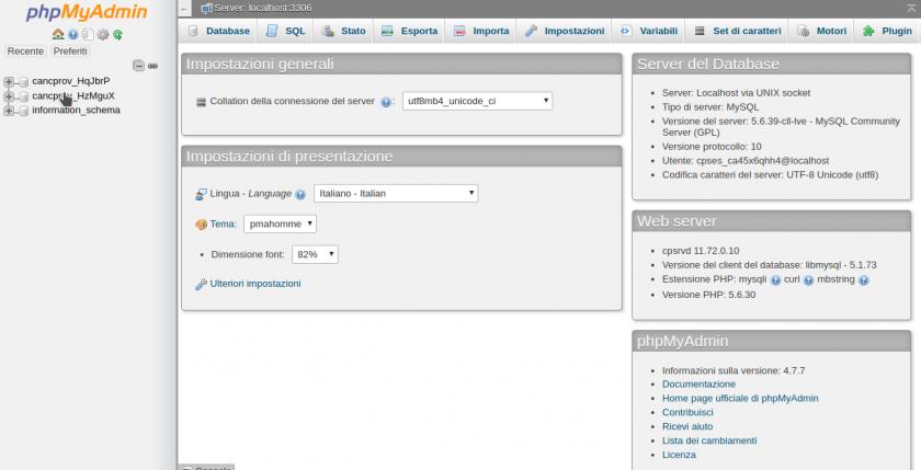 Screenshot_selezione_db.png