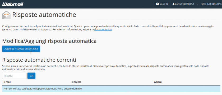 Screenshot_webmail_autoresponder_nuovo.png