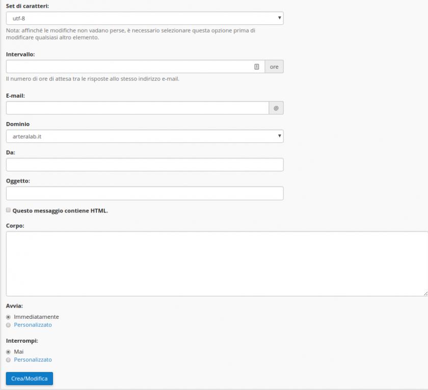 Screenshot_webmail_risposta_automatica_dati.png