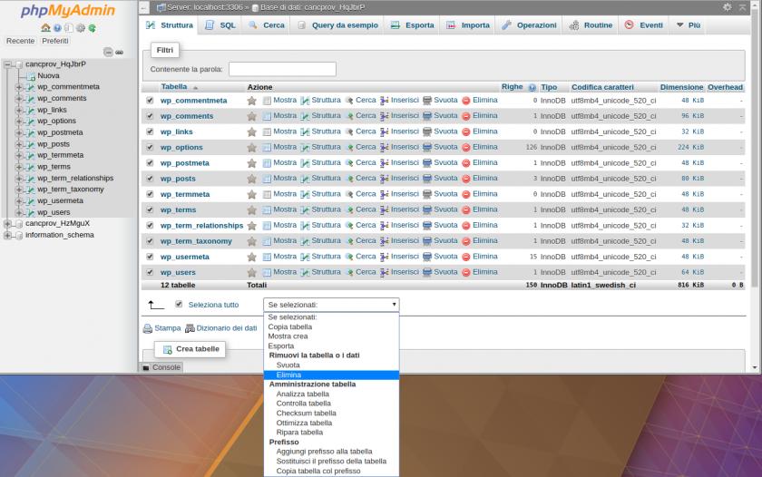 Screenshot_cancellazione_tabelle.png