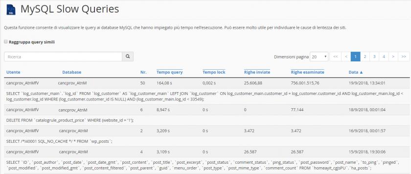 Screenshot_MYSQLSlowQuery_Report_Raggruppamento.png