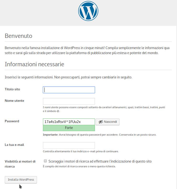 Screenshot_Installazione_WP5.png