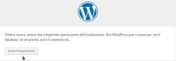Screenshot_Installazione_WP4.png
