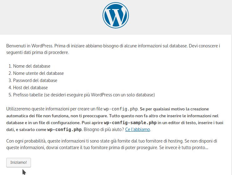 Screenshot_Installazione_WP2.png