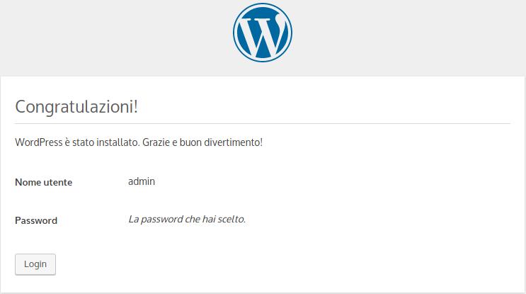 Screenshot_Installazione_WP6.png