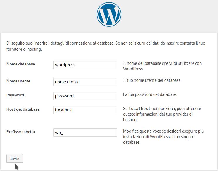 Screenshot_Installazione_WP3.png