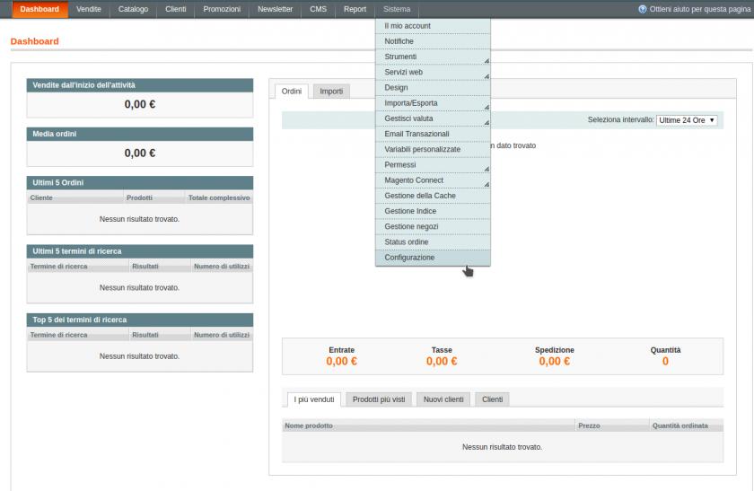 Screenshot_magento_sistema_configurazione1.png