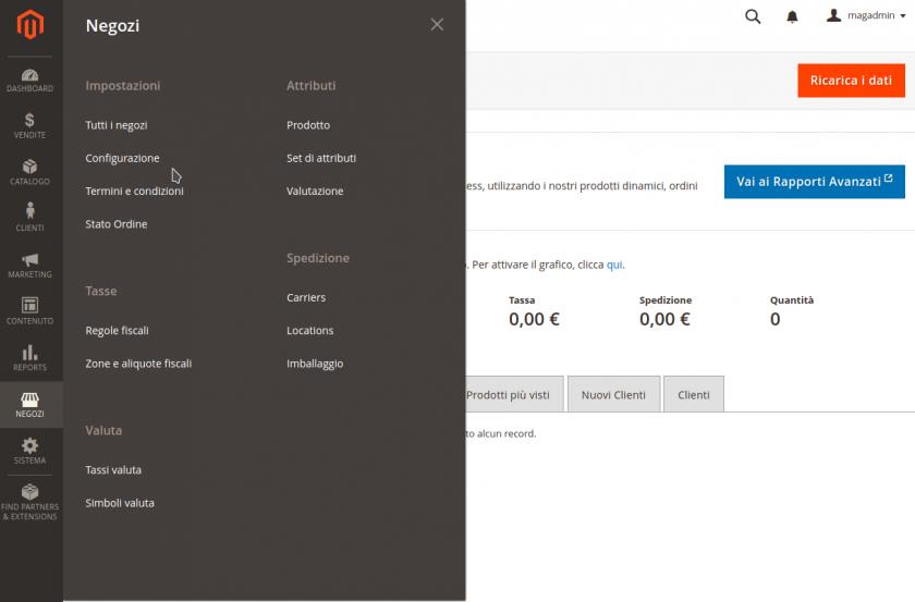 Screenshot_Magento2_invio1.png