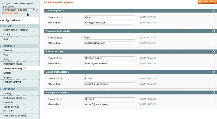Screenshot_invio_email_website_store_secondario-Magento1.png