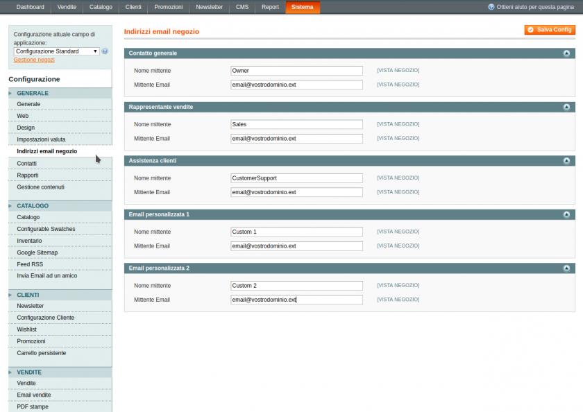 Screenshot_magento_sistema_configurazione2.png