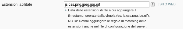 FP_estensioni.png