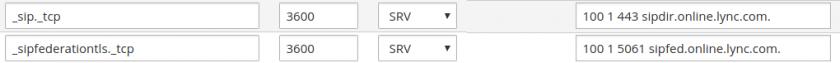 Screenshot_Servizi_DNS_Record_SRV.png