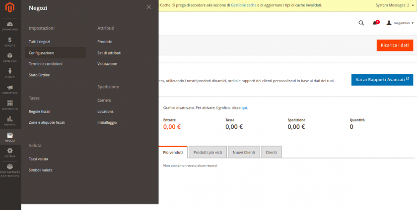 Screenshot_magentohttps1.png