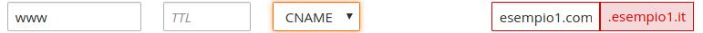 Screenshot_Servizi_DNS_Record_CNAME_errore.png