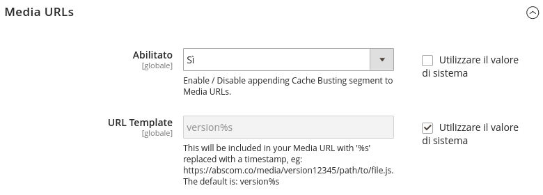 magento2-cdn-cachebust_media.png