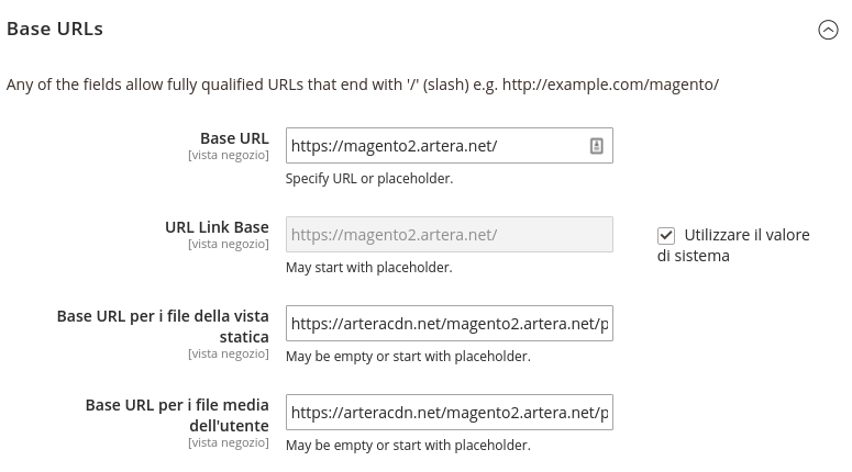 magento2-cdn-unsecure_base.png
