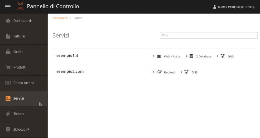 Screenshot_banda_servizi.png