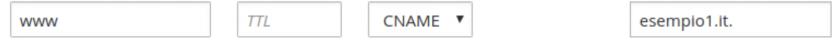 Screenshot_Servizi_DNS_Record_CNAME_corretto.png
