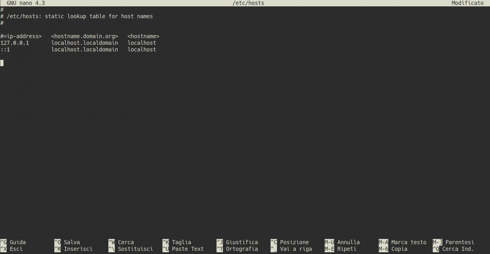 Screenshot_filehosts_linux.png