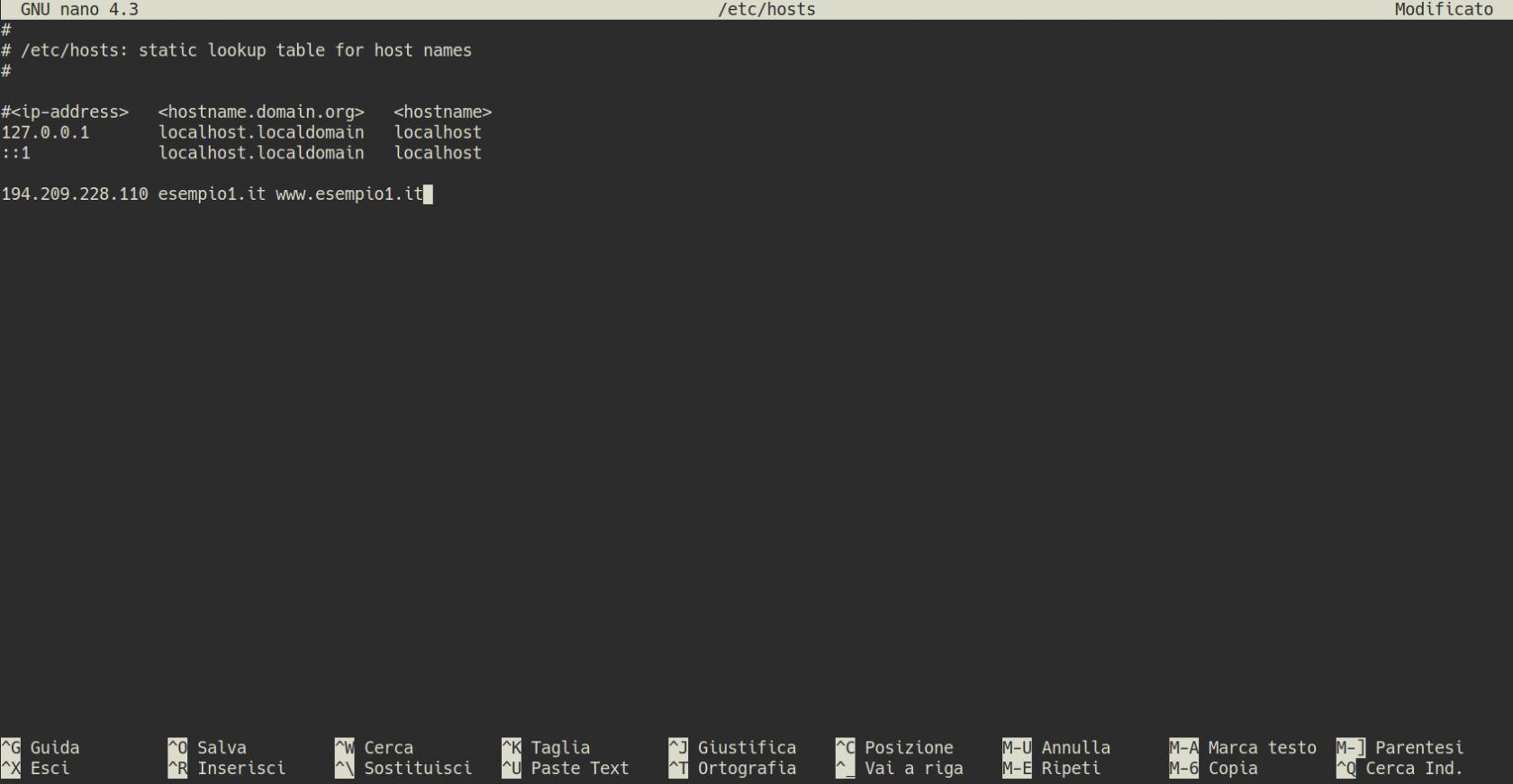 Screenshot_filehosts_linux2.png