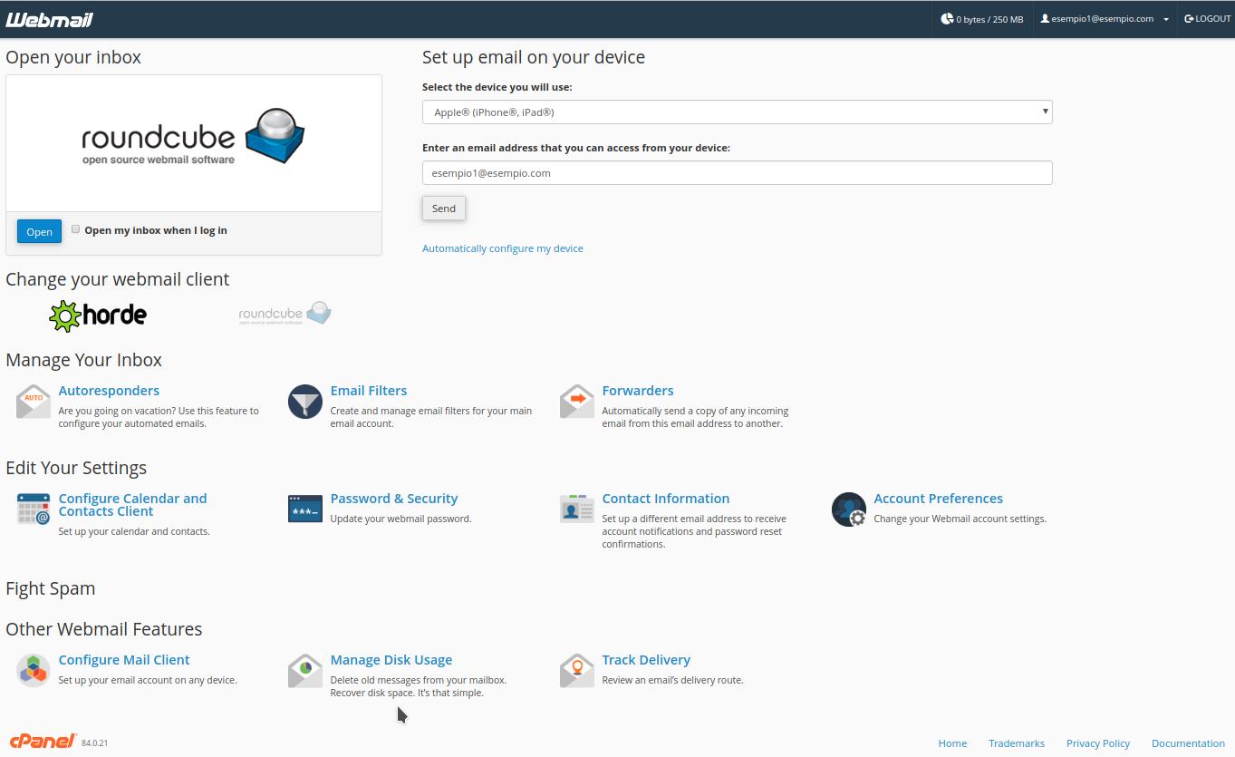 Screenshot_Mailart_spazio_webmail1.png