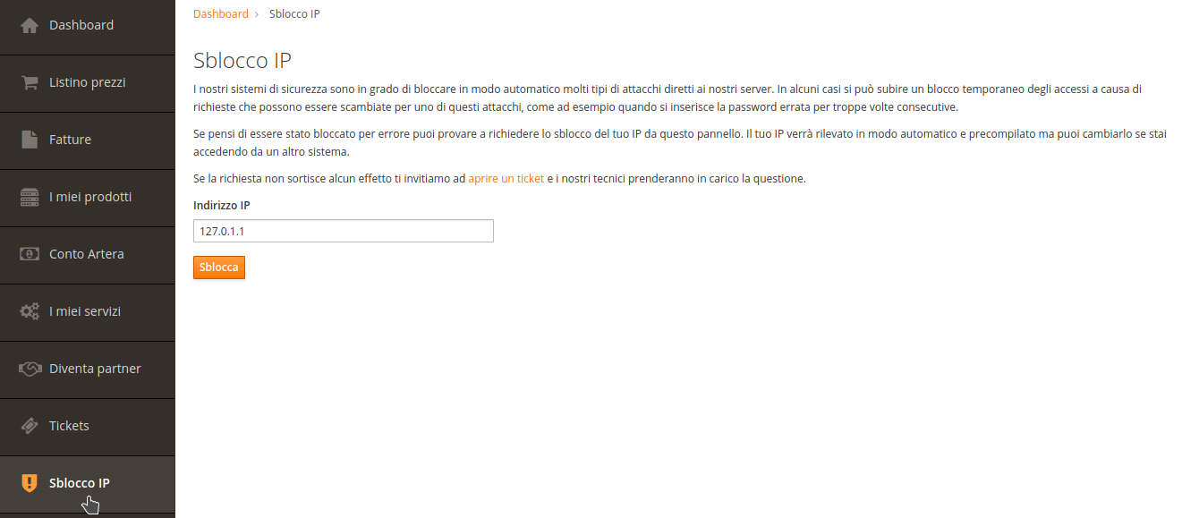 Screenshot_sblocco_ip00.png
