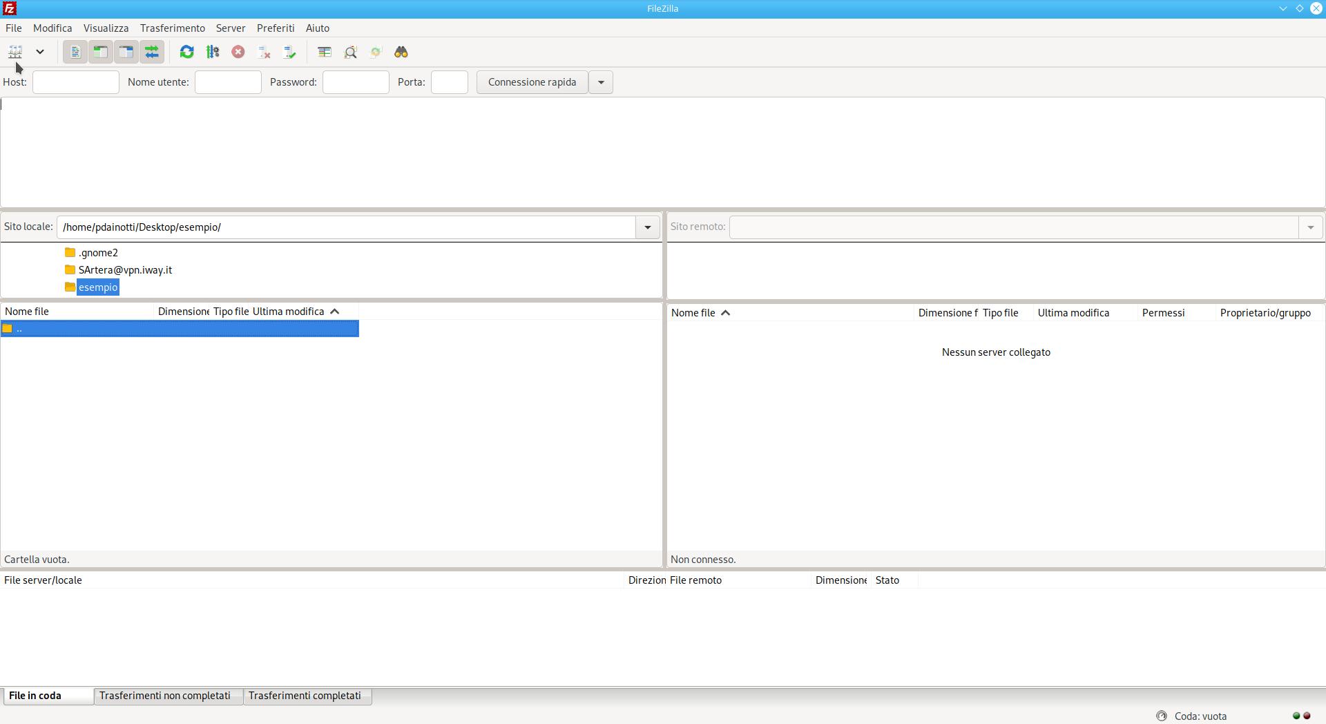 Screenshot_Filezilla_1.png