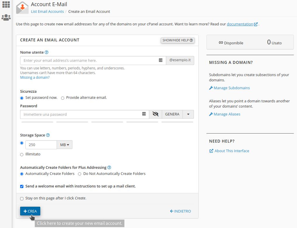 Screenshot_creazione_accout_email02.png