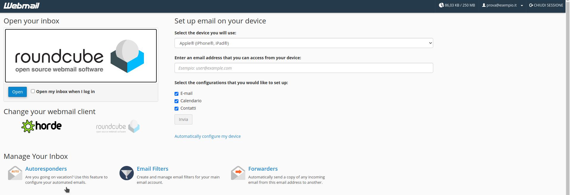 Screenshot_configurare_risposta_automatica01.png